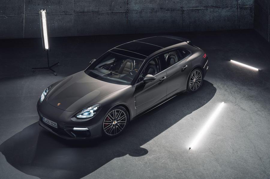 Porschepanamerasportturismo2017-12