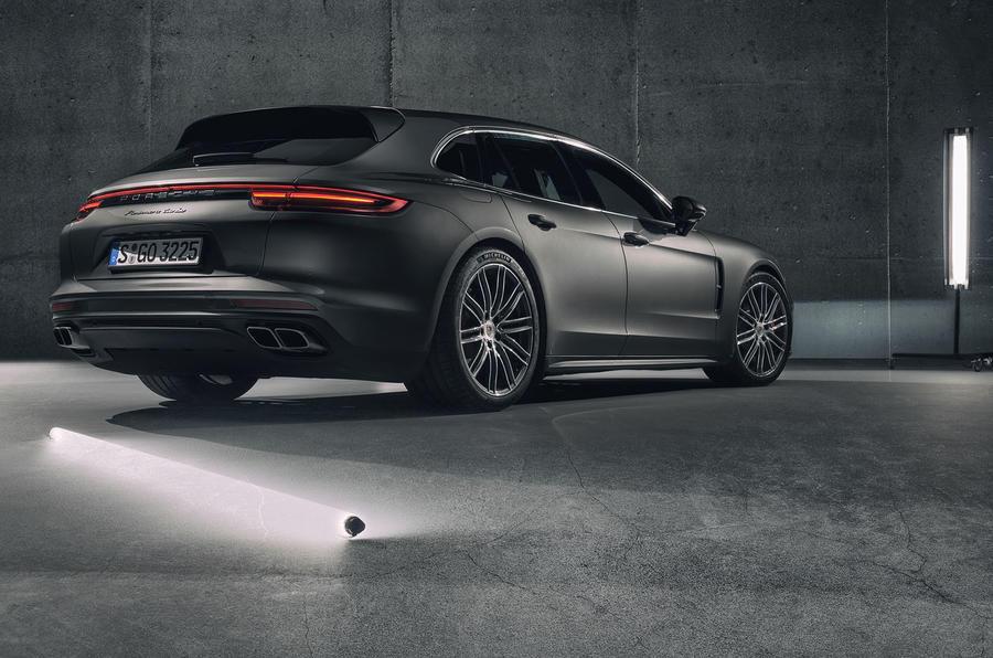 Porschepanamerasportturismo2017-13