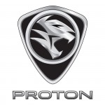 A PSA-hoz kerülhet a Proton is