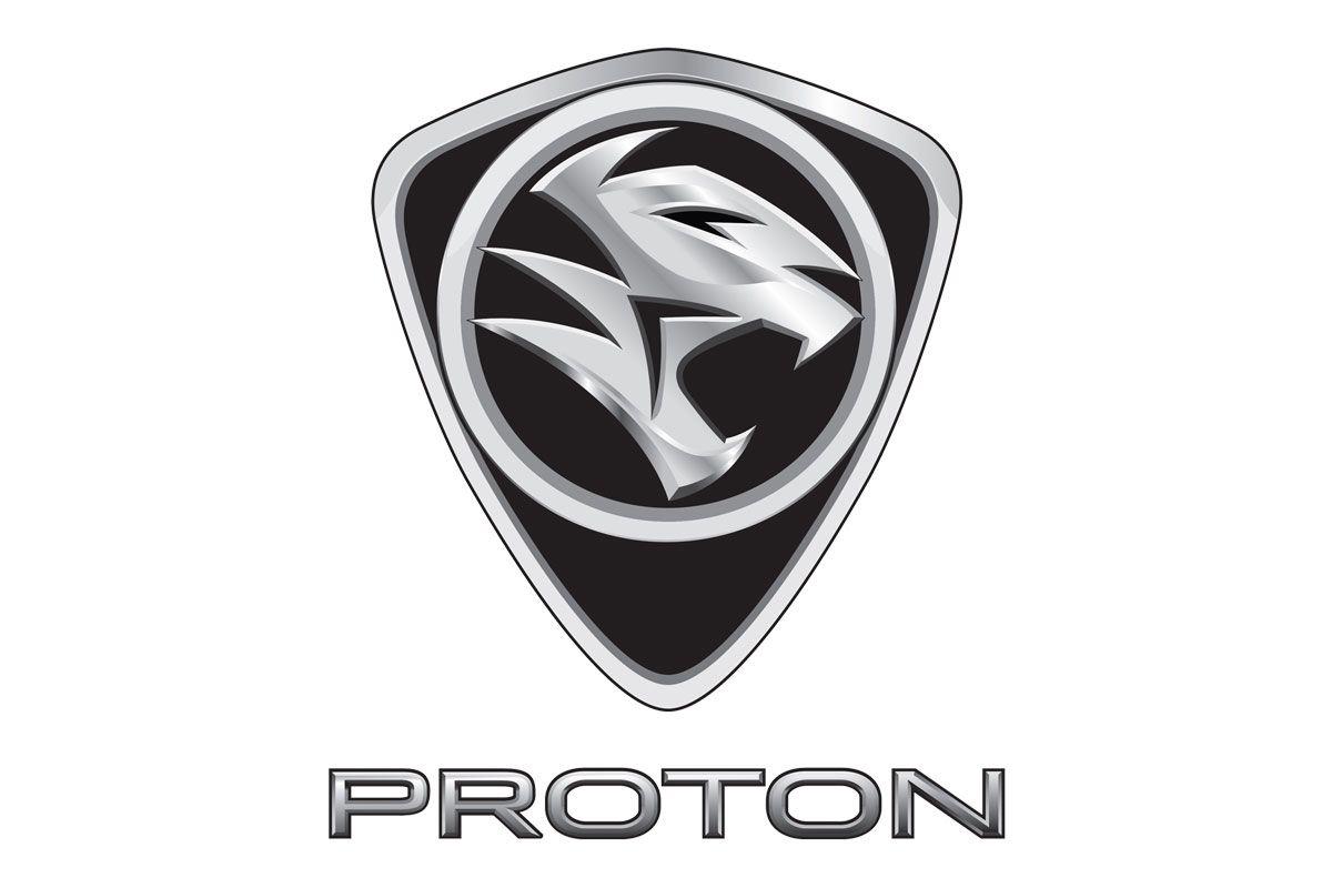Proton-PSA