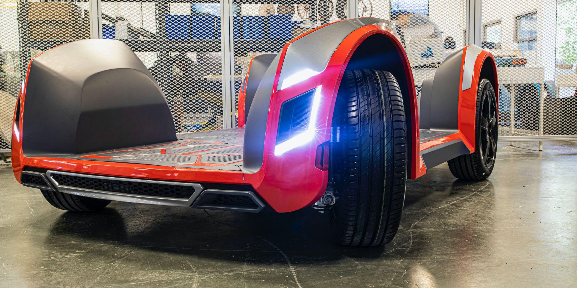 REE-Automotive-next-generation-EV-platform-4