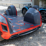 REE-Automotive-next-generation-EV-platform-6