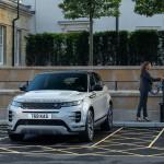 Range-Rover-Evoque-Land-Rover-Discovery-Sport-11