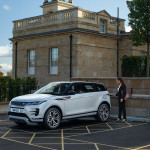 Range-Rover-Evoque-Land-Rover-Discovery-Sport-13