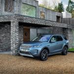 Range-Rover-Evoque-Land-Rover-Discovery-Sport-27