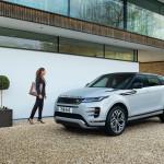 Range-Rover-Evoque-Land-Rover-Discovery-Sport-5