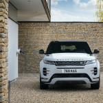 Range-Rover-Evoque-Land-Rover-Discovery-Sport-8