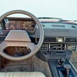 Régen és ma: Range Rover