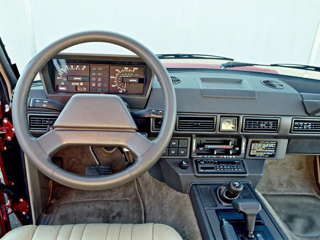 RangeRover1986-3
