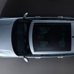 RangeRoverFacelift2018-7