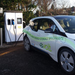 Rapid-charging-units-at-two-Euro-Garages-sites-in-Scotland