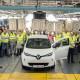 Renault-Flins-plant