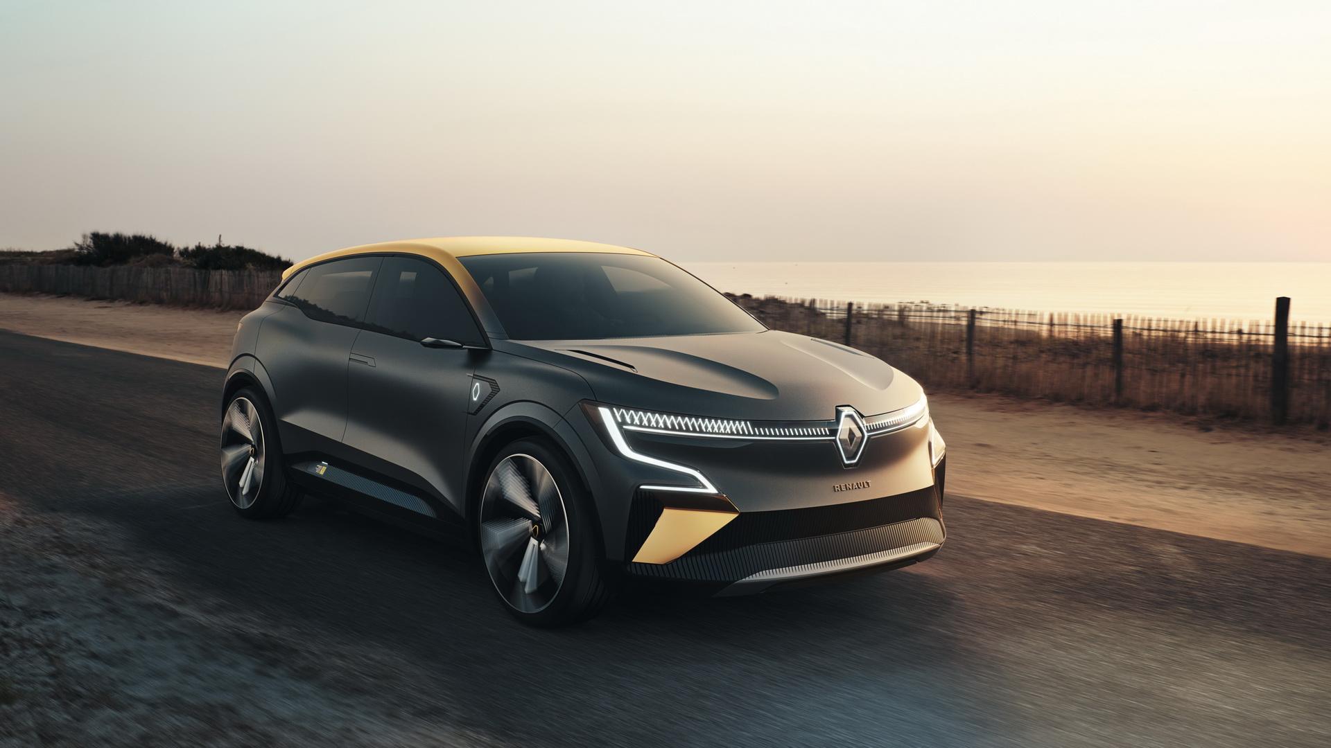 Renault-Megane-eVision-01