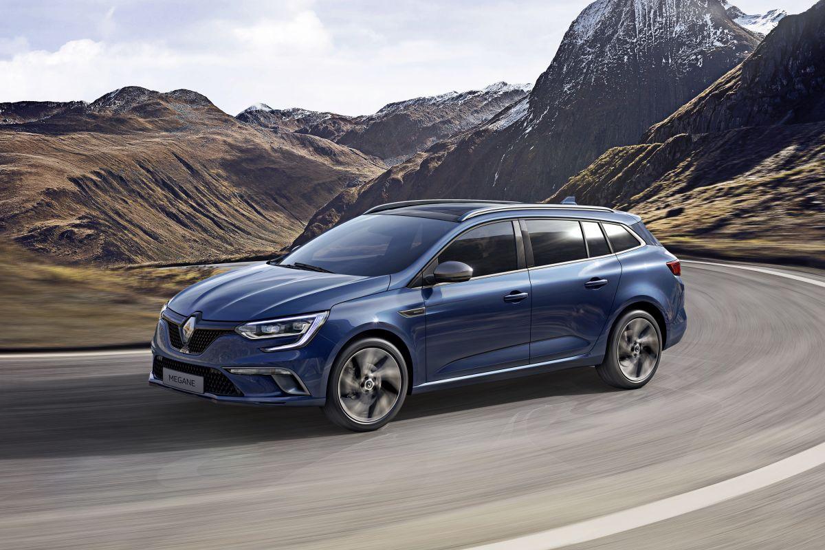 Renault Meganeestate1