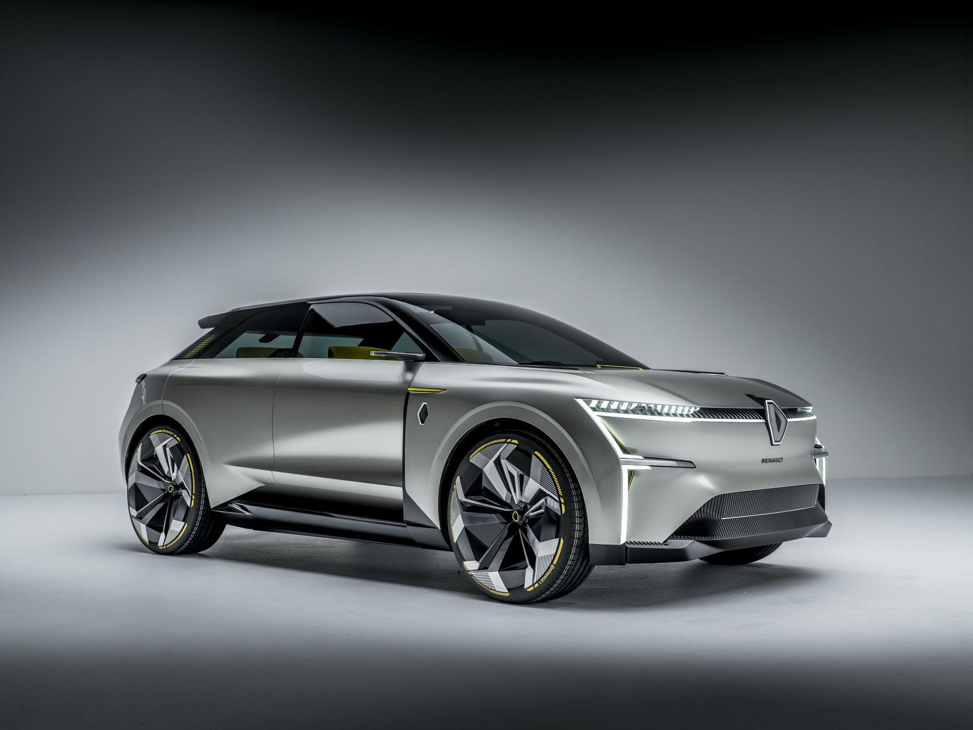 Renault-Morphoz-Concept-75