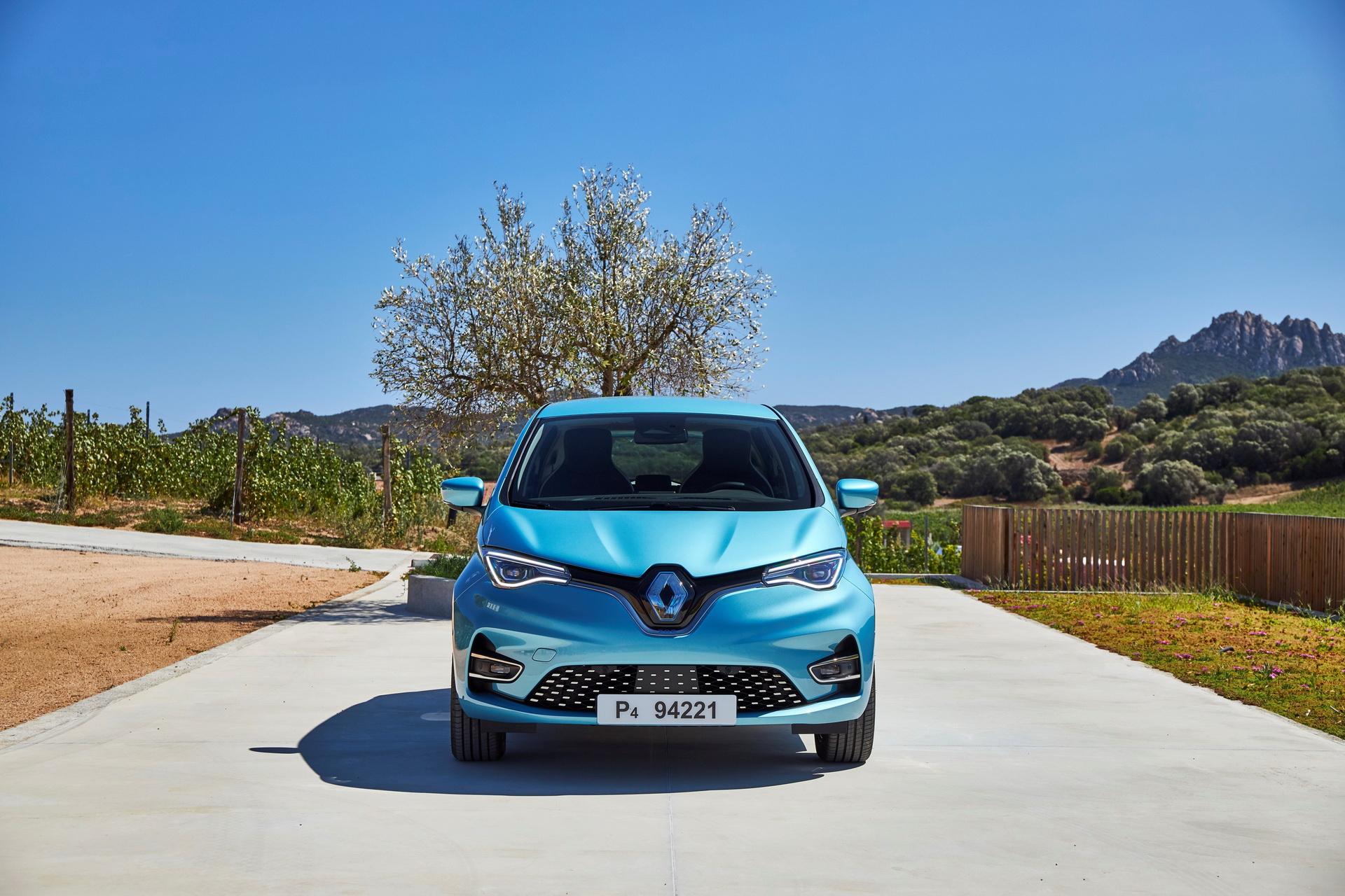 Renault-Sales-2