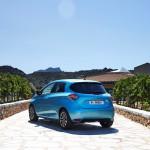 Renault-Sales-3