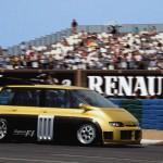 RenaultEspaceF11994-2