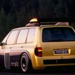 RenaultEspaceF11994-5