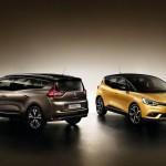 RenaultGrandScenic2016-2