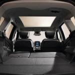 RenaultGrandScenic2016-3