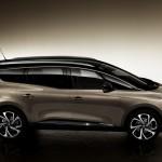 RenaultGrandScenic2016-4