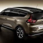 RenaultGrandScenic2016-5