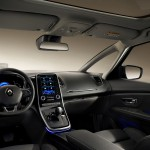 RenaultGrandScenic2016-6