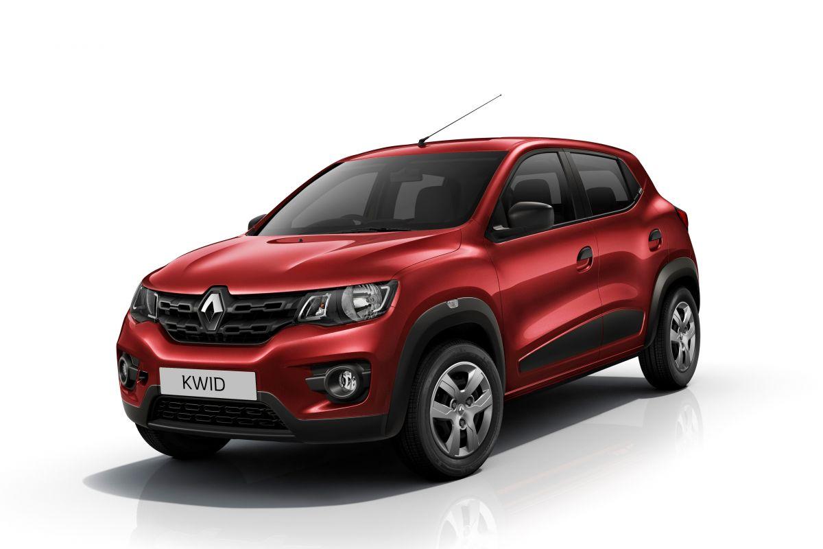 RenaultKwid6