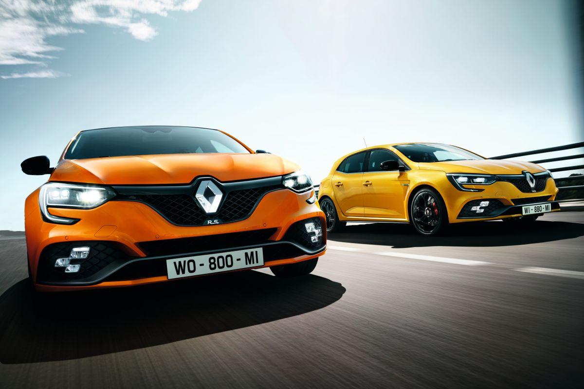 RenaultMeganeRS2018-1