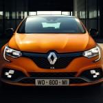 RenaultMeganeRS2018-3
