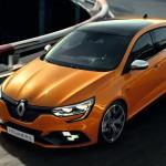 RenaultMeganeRS2018-4