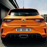 RenaultMeganeRS2018-5