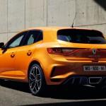 RenaultMeganeRS2018-7