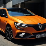 RenaultMeganeRS2018-8