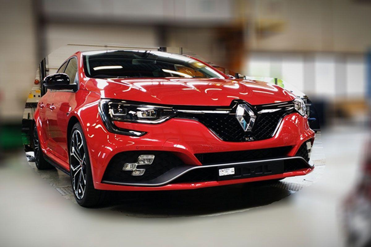 RenaultMegganeRS2018-01