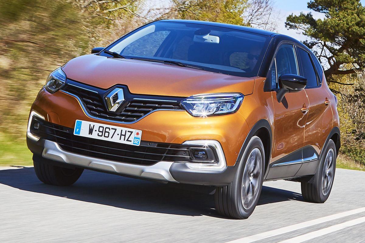 Renault_Captur_2017-1