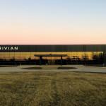 Rivian-Plant-1