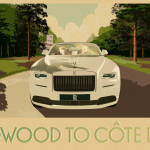 Rolls-Royce-Dawn-Silver-Bullet-Collection-2