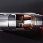 Rolls-Royce-Dawn-Silver-Bullet-Collection-5