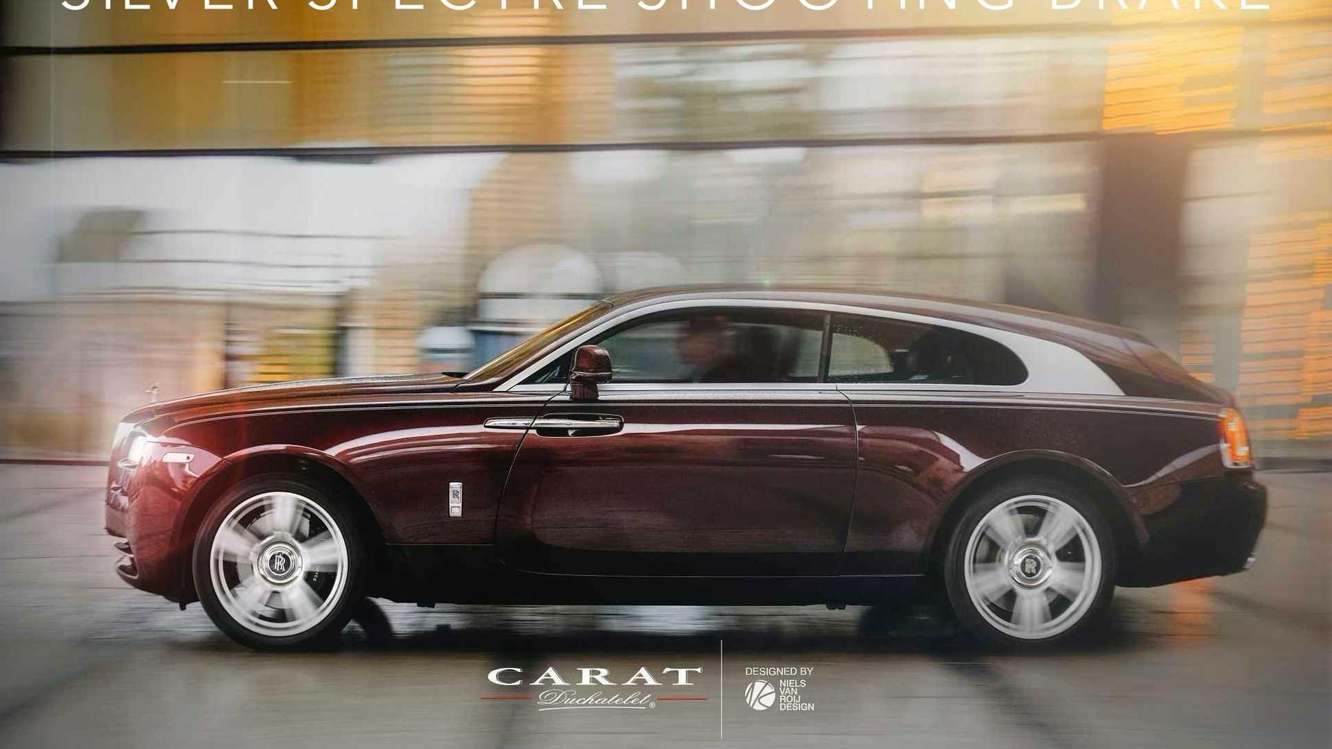 Rolls-Royce-Wraith-Shooting-Brake-9