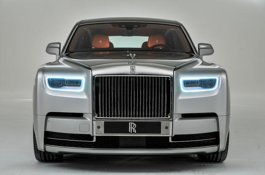 Rolls-RoycePhantom2018-5