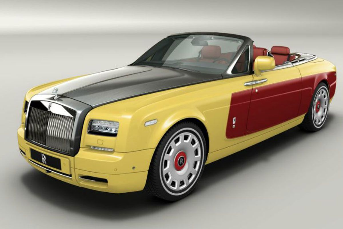 Rolls-RoycePhantomDropheadCabrioZentihColl1