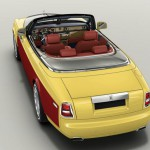Rolls-RoycePhantomDropheadCabrioZentihColl2