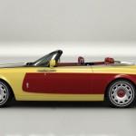 Rolls-RoycePhantomDropheadCabrioZentihColl3
