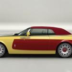 Rolls-RoycePhantomDropheadCabrioZentihColl4