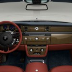 Rolls-RoycePhantomDropheadCabrioZentihColl6
