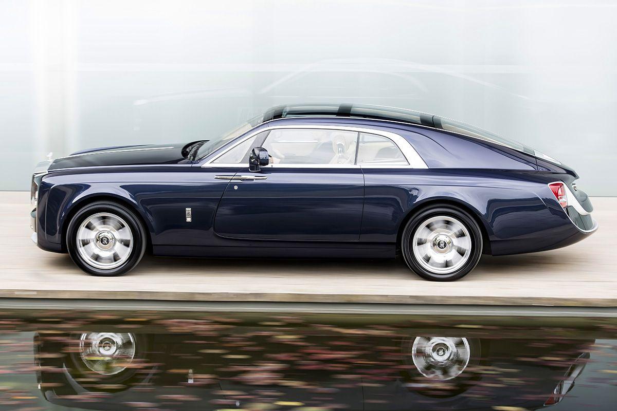Rolls-RoyceSwaptail2017-3