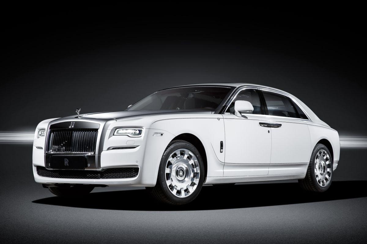 Rolls-royceghosteternallove1