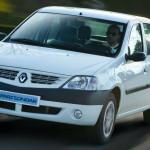 Dacia Logan, iráni gyártással? Már ilyen is lesz, ráadásul köze nincs hivatalosan a Renault-nak a dologhoz